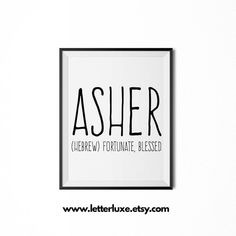 Pin by GrayKeyDesigns| Round Baby Name Signs | Farmhouse ...
