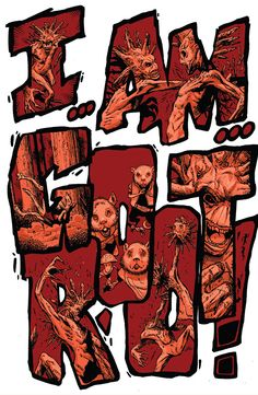 Groot Guardians of the Galaxy Comic | Guardians of the Galaxy 14 Groot origin murder