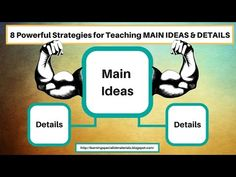 360 Teaching Ideas Teaching Teaching Reading School Reading