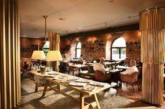 Mangold, hamburg  Google Afbeeldingen resultaat voor http://media-cdn.tripadvisor.com/media/photo-s/01/90/0f/8b/mangold-das-restaurant.jpg