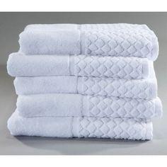 Ein Saunahandtuch für hohe Ansprüche Towel
