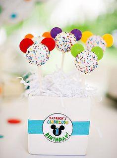 Festa a Casa do Mickey (23)