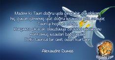 Alexandre Dumas – Gigambi Quotes #özlüsözler #alexandredumas #alexandredumassözleri #alexandredumas #resimlisözler