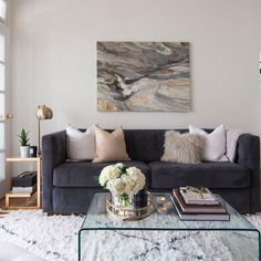 How to Create a Cosy Home