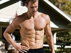 Says for Mens fitness, but I think it would make a good workout for men or women. my-style