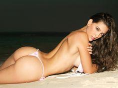 Sandra Valencia from #Colombia
