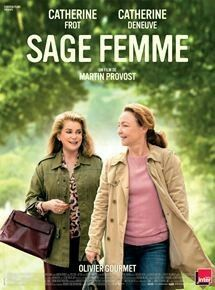 French Movies, Deneuve, Recent Movies, Movies Playing, Full Movies Download, Tv Shows Online, Streaming Movies, Film Movie, Movies To Watch
