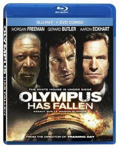Olympus Has Fallen [Blu-ray + DVD] (Bilingual) Blu-ray ~ Gerard Butler, http://www.amazon.ca/dp/B00DN3U66O/ref=cm_sw_r_pi_dp_7K3vsb0E9G55D