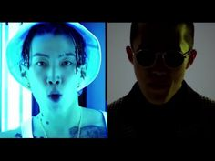 News Videos & more -  the best music videos - MY TOP 100 KOREAN HIP-HOP/R&B SONGS - #Philippines #India #Canada #mexico #Music #Videos #News Check more at http://rockstarseo.ca/the-best-music-videos-my-top-100-korean-hip-hoprb-songs-philippines-india-canada-mexico/
