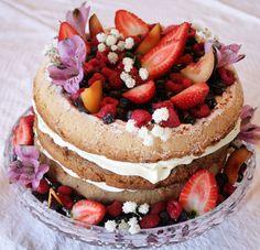 como decorar bolo de casamento junino - Pesquisa Google