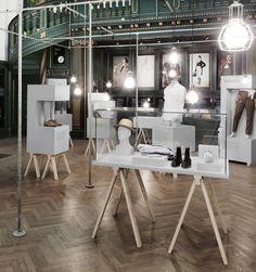 dandy_exhibition_nordiska