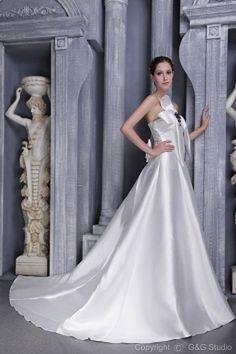 White Wedding Gowns, Wedding Dresses 2014, Cheap Wedding Dress, Bridesmaid Dresses, Silhouette, Evening Dresses, Formal Dresses, Plus Size Wedding, Party Shop