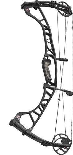Hoyt Spyder Turbo Compound Bows - My New Bow :) Hoyt Archery, Archery Tips, Archery Hunting, Hunting Gear, Bow Hunting, Compact Bow, Hoyt Bows, Bow Release, Hunting Girls