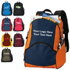 14 Best Traditional Backpacks images  5788b0a86b535