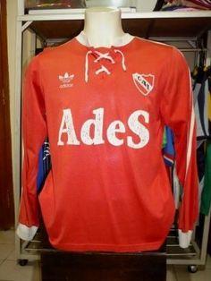 Independiente 1995