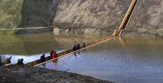the-moses-bridge
