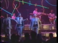I Can Dream About You [Official Music Video] The Sorels (Dan Hartman) - YouTube