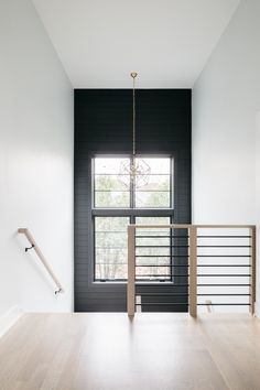 Staircase Black Shiplap Staircase Black Shiplap Accent Wall Staircase Black Shiplap Staircase Black Shiplap Accent Wall Staircase Black Shiplap Staircase Black Shiplap Accent Wall Staircase Black Shiplap Staircase Black Shiplap Accent Wall #Staircase #BlackShiplap #StaircaseShiplap #Shiplap #ShiplapAccentWall Black Staircase, Stairwell Wall, Door Paint Colors, Luxury Vinyl Plank, Ship Lap Walls, Modern Farmhouse, New Homes, Interior Design, Iron Ore