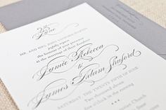22 Best Wedding Thank You Notes Images Sympathy Thank