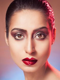 #fatimanasir #maccosmetics #beauty #makeup #makeupartist #photoshoot #glamour