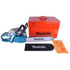 Makita-DCS5121-45PROMO-Trononneuse–essence-deux-temps-avec-tui-en-mtal-50-cc-45-cm-0