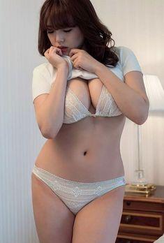 Ai Shinozaki is incredibly sexy