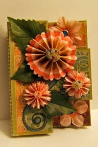 TriShutter Card  http://www.splitcoaststampers.com/resources/tutorials/trishuttercard/