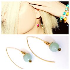 #earrings #accessories #adorable #amazing #apparel #best #bracelet #bling #beautiful #beach #clothing #cool #cute #chic #custom #crystal #chain #dreams #diamond #dope #earrings #fashion #famous #friends #funky #heels #hot #handmade #hollywood #jewelry #gold #love #luxury #life #losangeles   #fav #necklace #new #neon #nature #ootd #outfit  #pink #pretty #perfect #popular  #swag #summer #shop #style #skinny #shorts #sex #silver #shiny #spring #swarovski  #style #in #turquoise #trend #fab