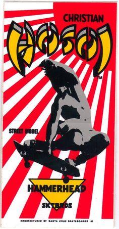 Old School Skateboards, Vintage Skateboards, Skateboard Logo, Skateboard Design, Sk8 Shop, Skate Art, Skate Decks, Graphic Design Posters, Christian