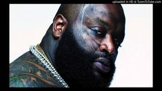Rick Ross - 'Royals' (Remix) ft Lorde #