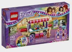 56 Best Lego Friends Images In 2019 Lego Legos Buy Lego