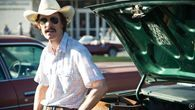 Dallas Buyers Club - film 2013 - Matthew Mcconaughey and Jared Leto are stunning in this movie ..