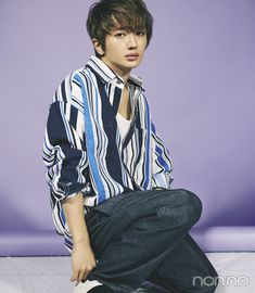 Listen to every Nissy track @ Iomoio Dancer, Japanese, Actors, Artist, Image, Beautiful, Style, Around, Track