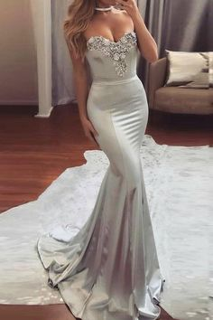 #2018promdresses, Mermaid Prom Dresses, Prom Dresses Mermaid, Prom Dresses Long, Lace Prom Dresses 2018, Discount Prom Dresses, Lace Prom Dresses, Long Prom Dresses, #longpromdresses, 2018 Prom Dresses, Long Prom Dresses 2018, #lacepromdresses, Mermaid Prom Dresses 2018
