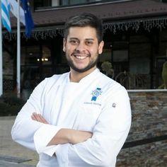 """Edmundo Martínez on Twitter: """"Lo prometido es deuda: el 🧵 sobre parte del proceso de elaboración del 🥖..."""" Cooking Instructions, Shit Happens, Twitter, I Promise"""