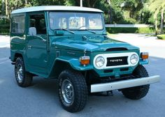 Nice Cars classic 2017: 1975 Toyota Land Cruiser | MJC Classic Cars | Pristine Classic Cars For Sale - Locator Service  Vroom vroom vroom Check more at http://autoboard.pro/2017/2017/05/06/cars-classic-2017-1975-toyota-land-cruiser-mjc-classic-cars-pristine-classic-cars-for-sale-locator-service-vroom-vroom-vroom/