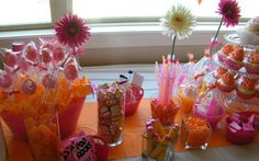 Sweet 13; Photoshoot; spa Birthday Party Ideas | Photo 1 of 56 | Catch My Party