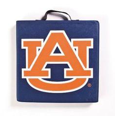 Seat Cushion Auburn Tigers - 90045