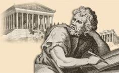"""""""Debemos imitar al sol, que no espera a que se le suplique para derramar su luz y su calor sobre la Tierra. De igual modo, hagamos todo el bien que podamos sin esperar a que se nos implore"""".  Epicteto de Frigia (55-135) Filósofo grecolatino."""