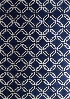 Artistic rugs from are master pieces you may walk on! Our best selling line that provides an easy way to unify your décor with its pattern Design.With it's navy blue 5' x 7' metric style it's a sure fit for any room.For purchasing and any other information you can contact us at the link below. http://rugaddiction.com/collections/metric-collection/products/contemporary-navy-blue-microfiber-area-rug