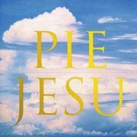 Pie Jesu by frikkievb on SoundCloud