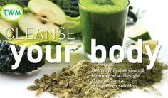 Want healthy ways to cleanse you body, mind and spirit. Learn about cleanses that works best for your lifestyle and health situations. Contact Windows of Wellness at mer@windowsofwellness.com