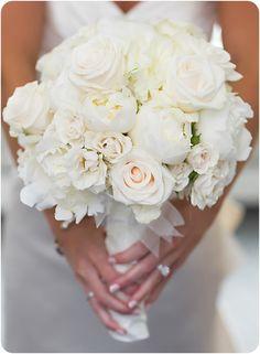 Colleen + Seans Wedding | The Pelham House | Cape Cod Wedding Photography