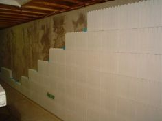 Smart Ideas To Insulate Basement Wall Ideas Smart Ideas To Insulate Basement Wall Gallery Smart Ideas To Insulate Basement Wall Inspiration ... : basement wrap insulation  - Aeropaca.Org