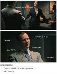 #Sherlock Holmes #John Watson #Martin Freeman #Benedict Cumberbatch #Mycroft #Post #BBC #Sherlock #Moffat #221 B Baker Street #Baker Street #221#Mark Gatiss #Tumblr