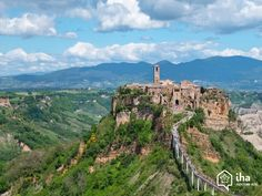 Italian beauty - Imgur