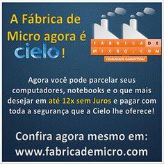 Banner Afiliados 300x300