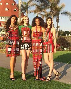 Models in vibrant modern Mizo traditional attires. Traditional Dresses Designs, Traditional Outfits, Dance Fashion, Fashion Outfits, Myanmar Dress Design, Myanmar Traditional Dress, Northeast India, India Fashion, Hottest Models