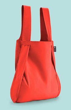 5e227fdc835c 27 Best Hobo Handbags images | Hobo bags, Hobo handbags, Ellington ...