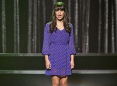 This is the exact hair and dress that I will be rocking in 2 weeks :)
